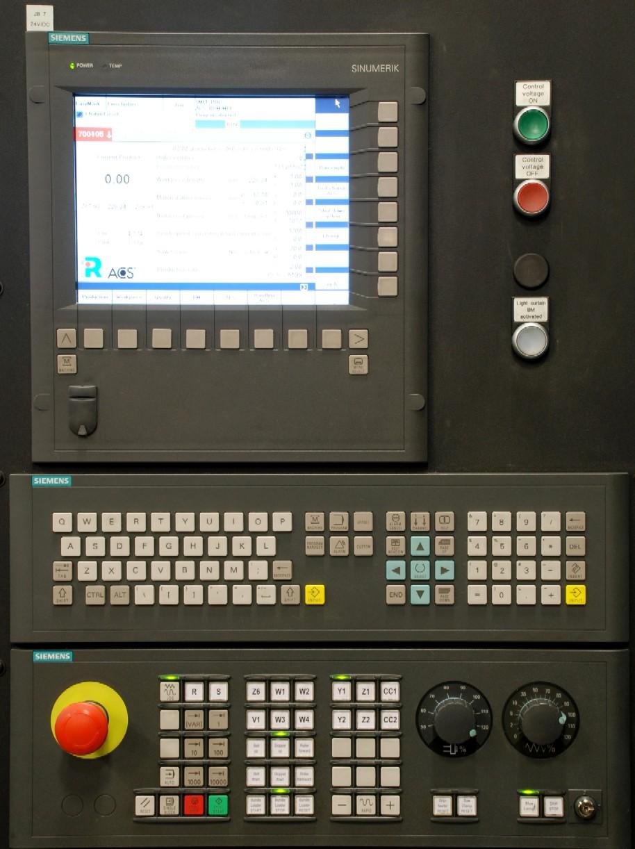 Cnc Bernard Amp Company S Blog Page 3
