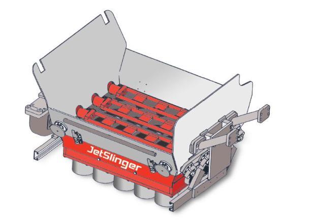 JetSlinger