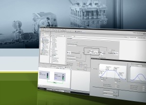 Sinamics Startdrive from Siemens now enables seamless integration of the drive system into the Totally Integrated Automation (TIA) Portal