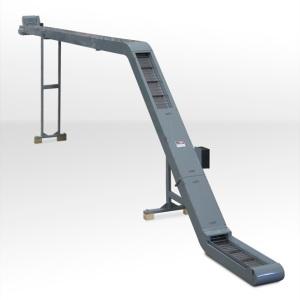 Hennig Tall Conveyor