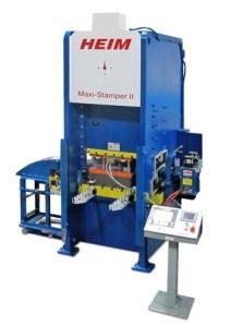 HeimMaxiStamper2