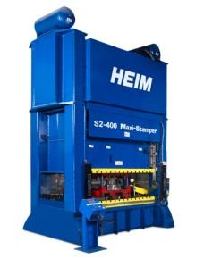 HeimS2_400
