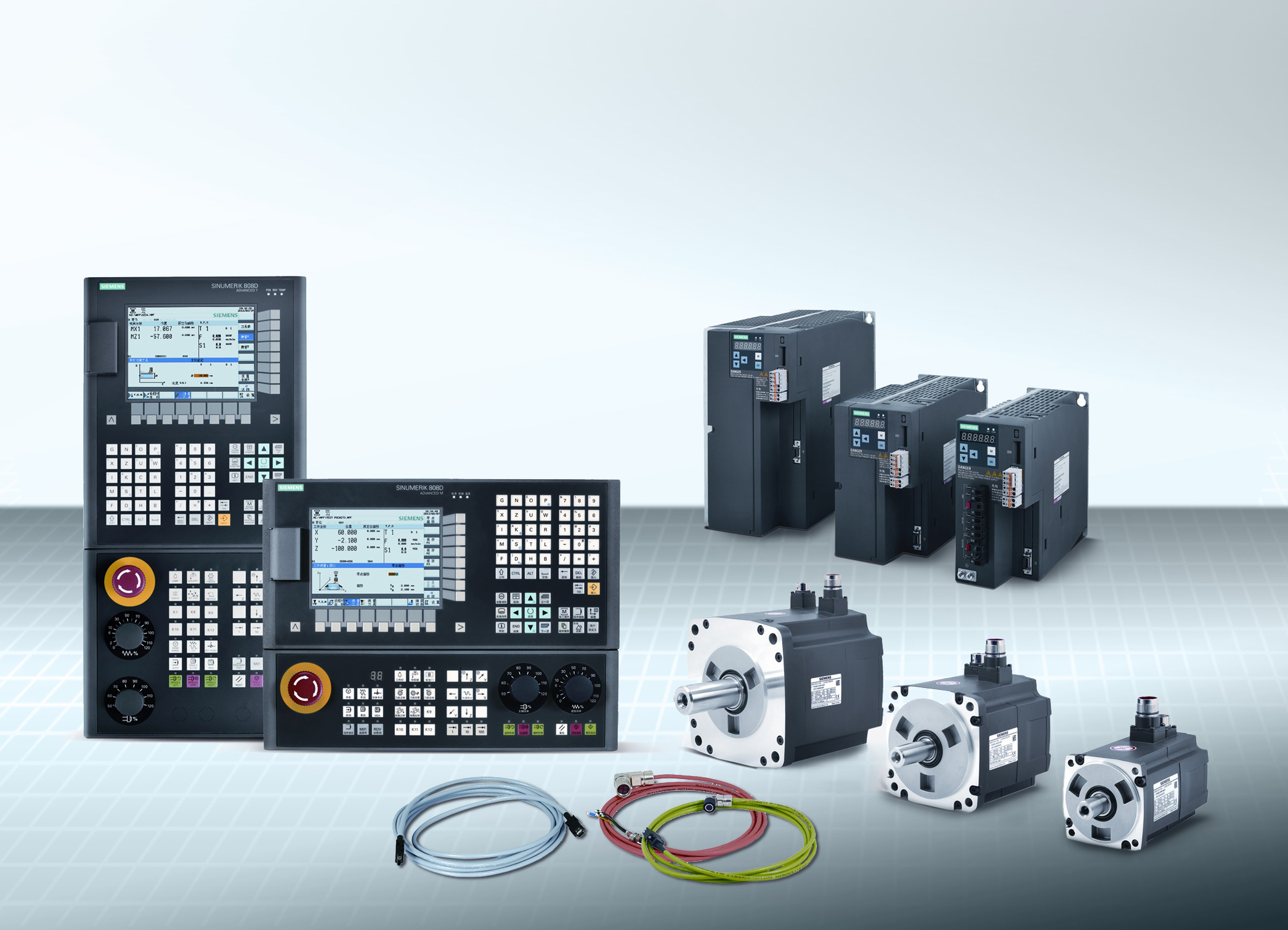 CNC machine tool   Bernard & Company's Blog
