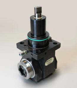 Heimatec BMT 65 live tooling-radial style