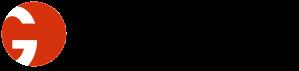 gehring_logo_schatten