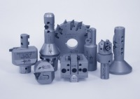 K+G tooling now part of the GMTA family of quality machine tools and accessories