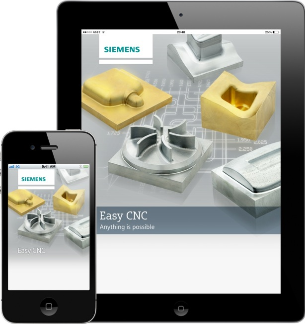 siemens_easy_cnc_app