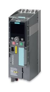 Sinamics G120 at Pack Expo 2015 | Siemens General Motion Control