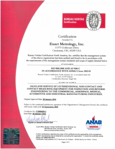 Exact-Metrology---Final-cert